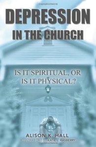 Depression in the Church