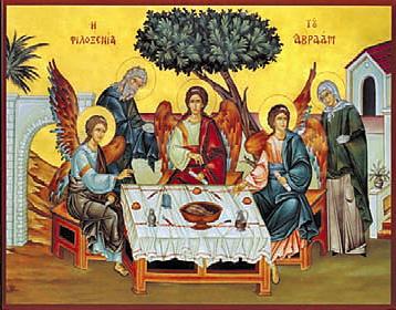 Hospitality_of_Abraham